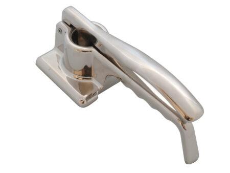 cr 240m triturador de pastillas profesional metalico para vasitos vp 240 1