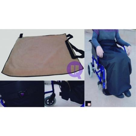 manta termo impermeable t l 105×120 1
