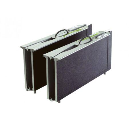 rampas tipo maleta multi plegado 01 1