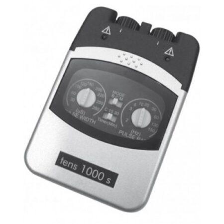 Electroestimulador Tens Promed