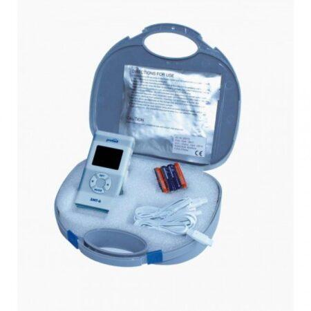 Maletin Electroestimulador Promed EMT6