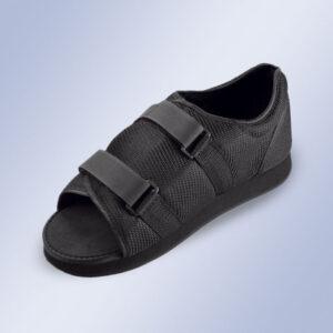 Zapato postquirúrgico-0