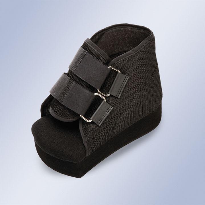 Zapato taco-0