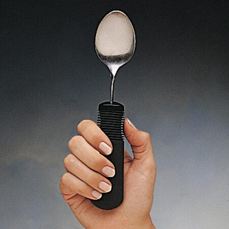 cuchara flexible 01