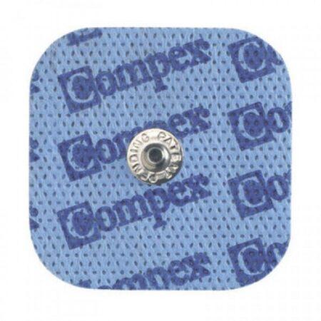 cx602176 electrodos compex snap 5×5 01 1