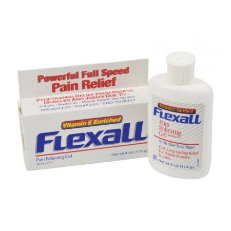 flexall fl87302 01 1