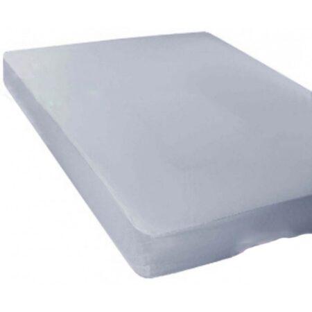 protector imper saniluxe celeste 150x190x20 efectos y ventajas indicado como medida de proteccion del colchon composicion poliur 1