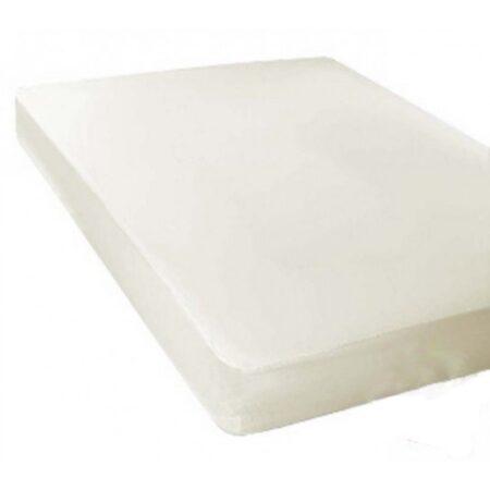 protector impermeable vinilo 80 x 190 x 20 efectos y ventajas indicado como medida de proteccion del colchon composicion vinilo 1 1