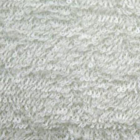 textura rizo 1