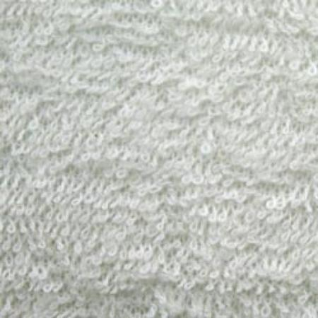 textura rizo 2 1
