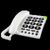 0doro phoneeasy 311c right 1