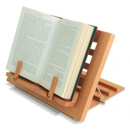 atril de madera plegable 01 1