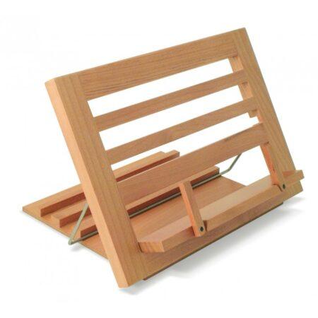 atril de madera plegable 02 1