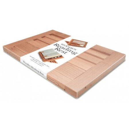 atril de madera plegable 03 1