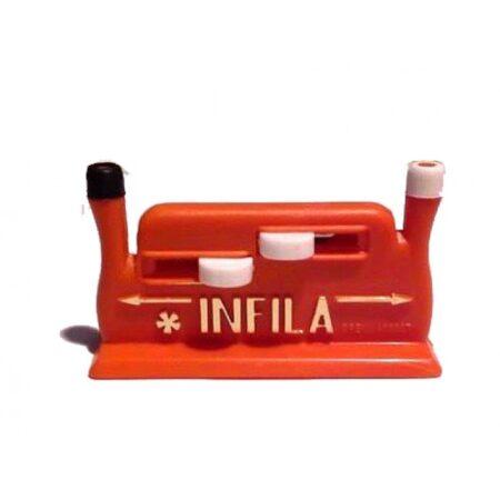 enhebrador agujas de coser tp 3291889514252577618f 1