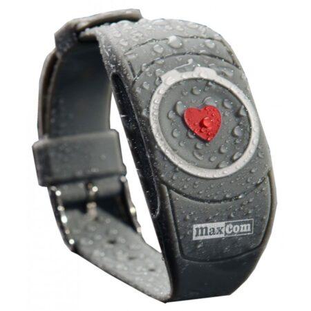mm715 bracelet 1