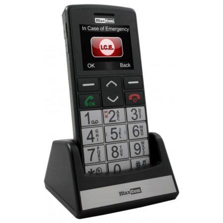 mm715 phone 1