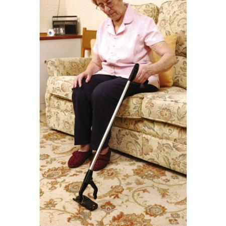 pinzas handi reacher 02 1