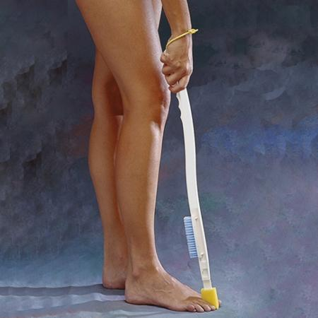 cepillo para pies genova 01 1