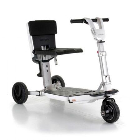 atto scooter 1