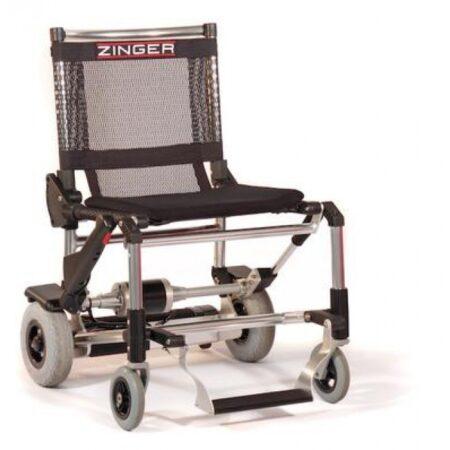 silla de ruedas electrica1 1