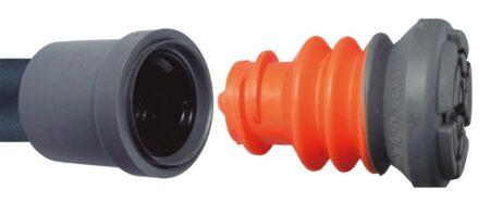 contera con amortiguador flexyfoot 02
