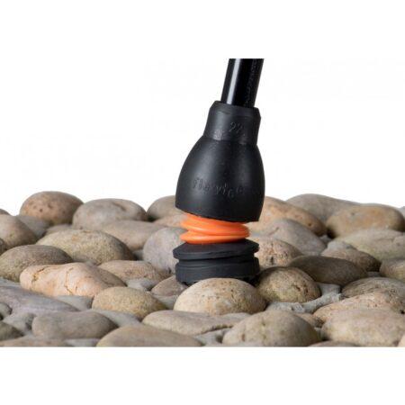 flexyfoot rubberdoppen 8 1