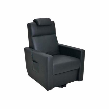 Sillón eléctrico reclinable Faro-2575