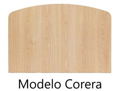 cabecero_piecero_corera-600×458