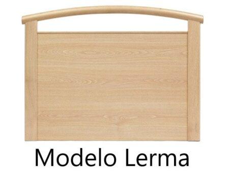 cabecero_piecero_lerma-600×447