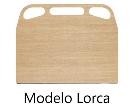 cabecero_piecero_lorca-600×462