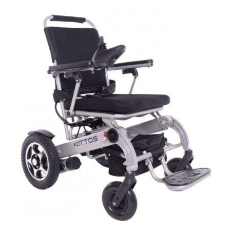 silla-ruedas-kittos-electrica-totalcare-europe