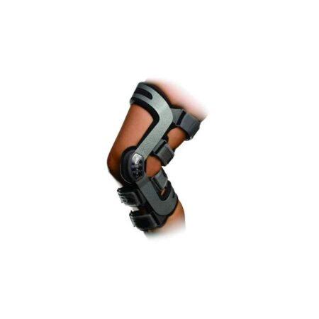 oa adjuster 3 ortesis para artrosis 1
