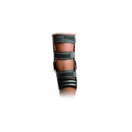 oa adjuster 3 ortesis para artrosis 2
