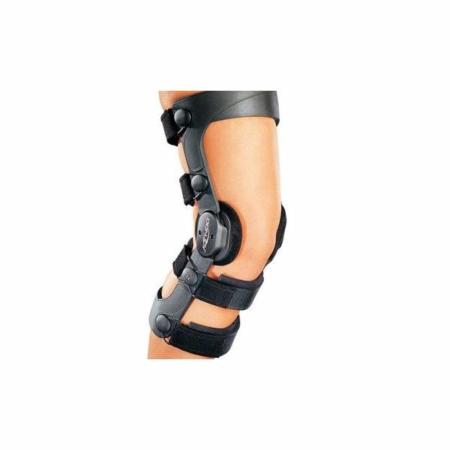 ortesis para ligamentos de rodilla legend 2