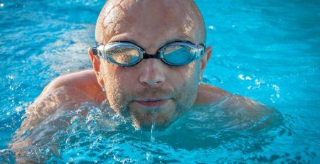 accesibilidad piscinas