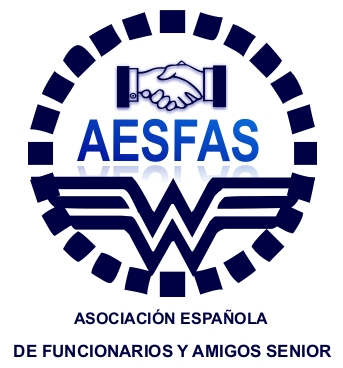 AESFAS - Asociación española ede funcionarios y amigos senior