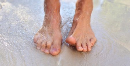 feet 1176612 1920