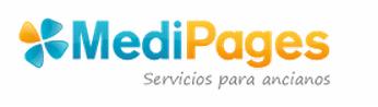 MediPages servicios para ancianos