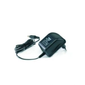 Adaptador de corriente para tensiómetros Omron-0