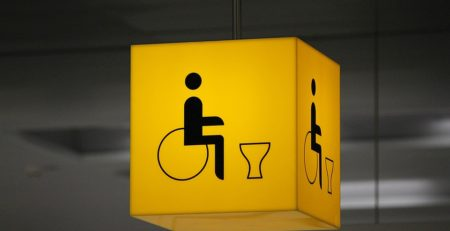disabled toilet 548404 960 720