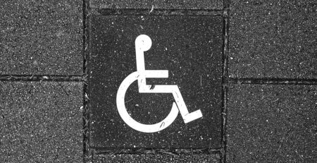 wheelchair 3105017 960 720