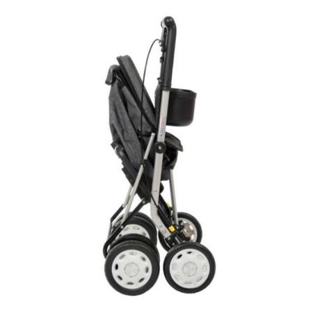 andador-lett-900-con-asiento-y-carro-para-la-compra-gris-plegado