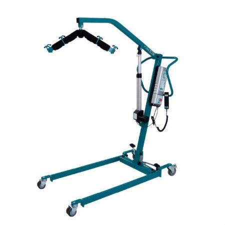 grua-duo-grua-de-bipedestacion-y-convencional-convertible-modo-traslado