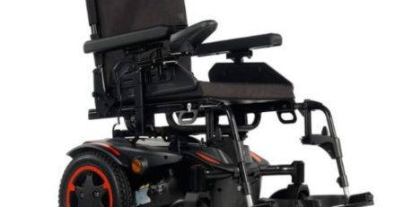 silla de ruedas electrica compacta quickie q100r 600x600