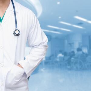 Control médico