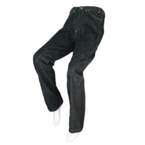 Pantalones adaptados caballero