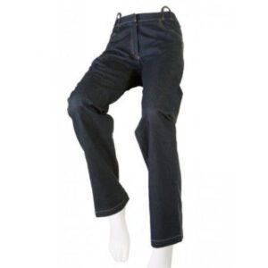 Pantalones adaptados señora