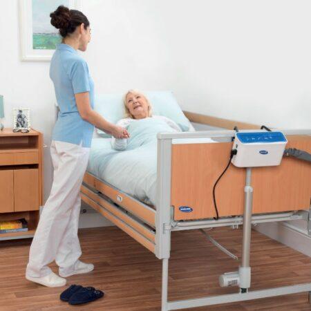 colchon-antiescaras-dinamico-softform-premiere-active-2rx-centrado-en-el-paciente