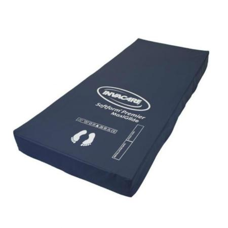 colchon-antiescaras-invacare-softform-premier-maxiglide-5